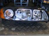 Rezerves daļas,  Volvo XC 60, cena 200 €, Foto