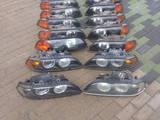 Запчасти и аксессуары,  BMW 5-я серия, цена 30 €, Фото