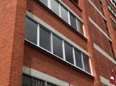Būvmateriāli Logi, stikla paketes, cena 16 €/m2, Foto
