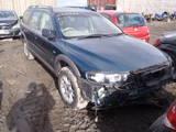 Rezerves daļas,  Volvo XC 70, cena 2 000 €, Foto