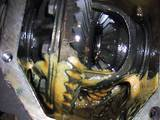Ремонт и запчасти Коробки передач, ремонт, Фото