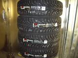 Repair and spare parts Trunks' arrangement, wheels', discs' repair, price 15 €, Photo