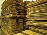 Būvmateriāli,  Kokmateriāli Dēļi, cena 570 €, Foto