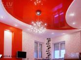 Būvmateriāli,  Apdares materiāli Dekoratīvie elementi, cena 13 €, Foto
