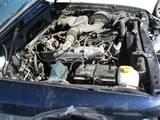 Запчасти и аксессуары,  Nissan Patrol, Фото