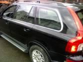 Запчасти и аксессуары,  Volvo XC 90, цена 285 €, Фото