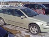 Запчасти и аксессуары,  Renault Laguna, цена 10 €, Фото