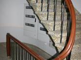 Строительные работы,  Отделочные, внутренние работы Другое, цена 30 €, Фото