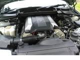 Ремонт и запчасти Автогаз, установка, регулировка, цена 530 €, Фото