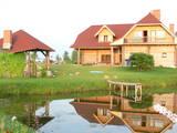 Dzīvokļi,  Ogre un raj. Ķegums, cena 8 €/dienā, Foto