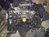 Запчасти и аксессуары,  Opel Vivaro, цена 400 €, Фото