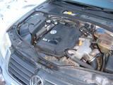 Rezerves daļas,  Volkswagen Passat (B5), cena 500 €, Foto
