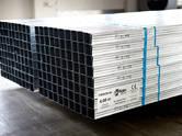 Стройматериалы Профиль для гипсокартона, цена 0.30 €, Фото