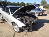 Rezerves daļas,  BMW 5. sērija, cena 98.18 €, Foto