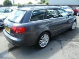 Запчасти и аксессуары,  Audi A4, цена 2 703.46 €, Фото