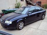 Rezerves daļas,  Audi A6, cena 1 422 871 810.63 €, Foto