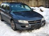 Запчасти и аксессуары,  Opel Omega, цена 28.46 €, Фото