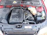 Запчасти и аксессуары,  Audi A4, цена 1 138.30 €, Фото