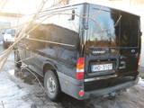 Запчасти и аксессуары,  Ford Transit, цена 3 000 €, Фото