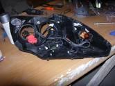 Remonts un rezerves daļas Autogaismas,  uzstādīšana un remonts, cena 9.99 €, Foto