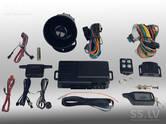 Rezerves daļas,  Saab 9-3, cena 30 €, Foto