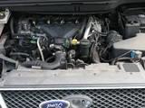 Rezerves daļas,  Ford Focus C-Max, Foto