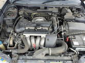 Rezerves daļas,  Volvo S40, cena 1 500 €, Foto