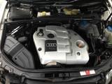 Запчасти и аксессуары,  Audi A4, цена 150 €, Фото