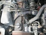 Запчасти и аксессуары,  Audi 90, Фото