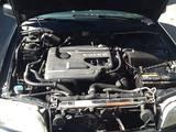 Запчасти и аксессуары,  Volvo V40, цена 1 422 871 810.63 €, Фото