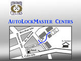 Запчасти и аксессуары,  Lexus CT, цена 10 €, Фото