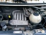 Rezerves daļas,  Volkswagen Transporter, cena 3 000 €, Foto