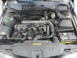 Rezerves daļas,  Volvo V70, Foto