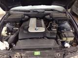 Rezerves daļas,  BMW 5. sērija, cena 90 €, Foto