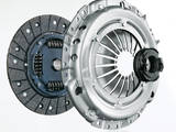 Rezerves daļas,  Citroen 2 CV, cena 45 €, Foto
