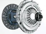 Rezerves daļas,  Subaru 1800, cena 45 €, Foto