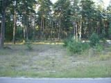 Rīgas rajons,  Garkalnes nov. Garkalne, cena 35 571.80 €, Foto