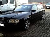 Rezerves daļas,  Audi A6, cena 4 268.62 €, Foto