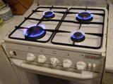 Бытовая техника,  Кухонная техника Плиты газовые, Фото