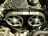 Ремонт и запчасти Турбокомпрессоры, ремонт, цена 14.23 €, Фото