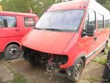 Rezerves daļas,  Renault Master, cena 9 000 €, Foto