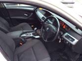 Rezerves daļas,  BMW 5. sērija, cena 1.50 €, Foto