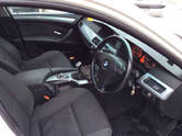 Запчасти и аксессуары,  BMW 5-я серия, цена 1.50 €, Фото