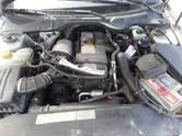 Rezerves daļas,  Opel Omega, Foto