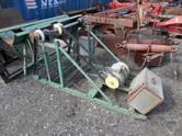 Сельхозтехника,  Другое сельхозоборудование Другое оборудование, цена 300 €, Фото
