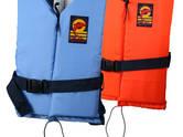Другое...,  Водный транспорт Лодки для туризма, цена 195 €, Фото