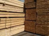 Стройматериалы,  Материалы из дерева Доски, цена 120 €, Фото