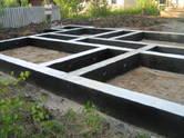 Būvdarbi,  Būvdarbi, projekti Mūrēšana, pamati, cena 25 €, Foto
