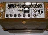 Sakaru līdzekļi Radiostacijas, Foto