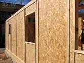 Būvmateriāli,  Kokmateriāli Finieris, cena 1.95 €/m2, Foto